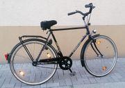 Fahrrad Herrenrad 28 zoll 5