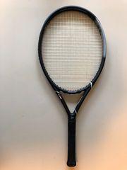 Tennisschläger Dunlop SF Ti-ARM