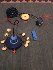 Kinderlampe Deckenlampe von Haba
