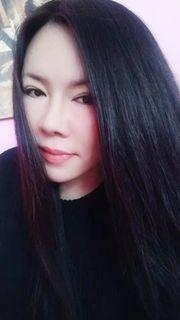 Chinesische Wellness Massage in Hennef