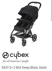 Cybex Eezy S 2 Deep