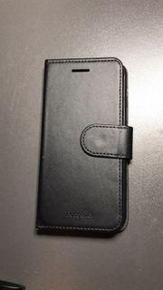 Smartphone Case Handytasche Hülle