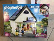 Playmobil 70017 9437 9081 9426