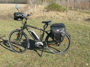 Rose E-Bike Pedelec 28 Zoll