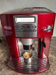 delonghi magnifica rapid cappuccino 3400