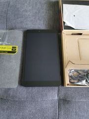 8 Zoll Tablet mit Android