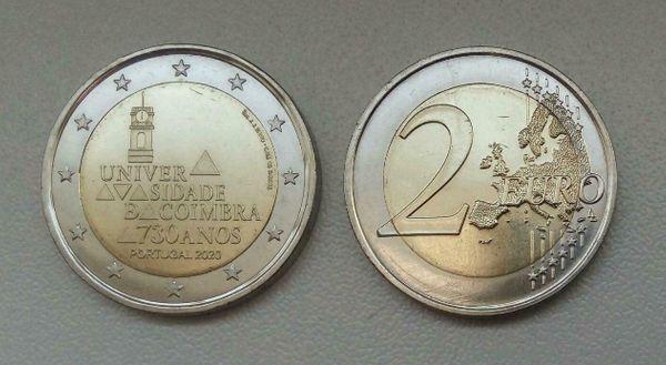 Portugal 2 Euro 2020 Coimbra