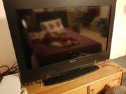 Grundig LCD-TV 32 GLX 6052