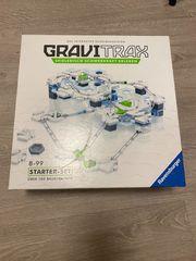 Gravitex Magnet Kugelbahn