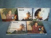 CD Piano Visions