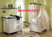 Kinderzimmer Arne von PAIDI