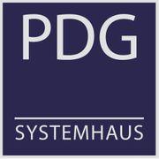 PDGIRPM Software für den Strahlenschutz