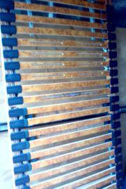 Lattenroste 80x200cm