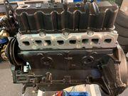 Motor Mercruiser OMC GM 3