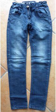 Vingino Jeans 13 152 Indigo