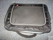 Laptop-Tasche 40 x 29 x