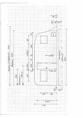 Bild 4 - Dauerstandzelt Modell Schwarzwald Baujahr 2019 - Schliersee