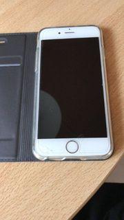 IPhone6S Billig Ohne Mängel