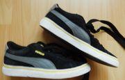 Sneaker Sportschuhe Turnschuhe Gr 35