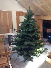 Barcana Weihnachtsbaum