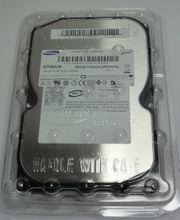 NEUE 3 5 80GB IDE