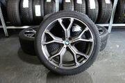 Original BMW X5 G05 Styling