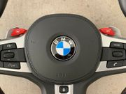 BMW M F90 m5 G30