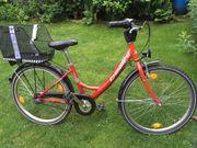 Kinder -Jugend- Fahrrad 24 Zoll
