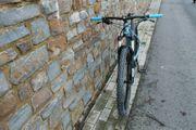 Cube Acid MTB Mountainbike 16