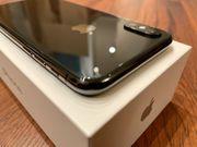 Apple iPhone XS - 256 GB -