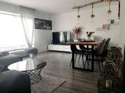 3zimmer Wohnung Küche Bad Wintergarten