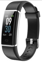 Smartwatch Sportstracker