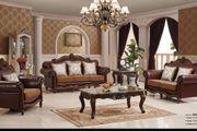 sofas und esstische