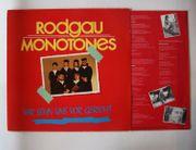 Rodgau Monotones Wir Sehn Uns