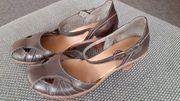 Sandalette von Rieker