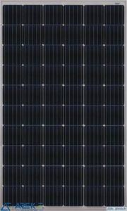 JA Solar JAM60S09-325-PR Solarmodul Staffelpreise