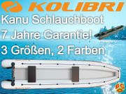 Kanu Schlauchboot von Kolibri - 7