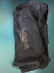 große Sporttasche Reisetasche