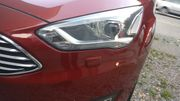 Xenon-Scheinwerfer links für Ford C-Max