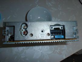 Bild 4 - Sony CDXL48X EQ3 CD Tuner - Vaihingen