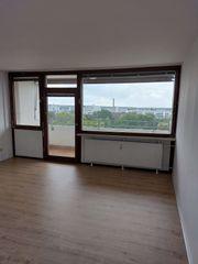 3-Zimmer Wohnung in Karlsruhe Liebigstrasse