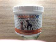 Canicox HD Gelenkkautabletten 100 für