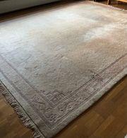 Teppiche 3 x4 Meter
