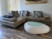W Schillig Sofa