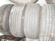 4 Reifen 205 60 R15