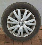 205 55 R16 Dunlop SP