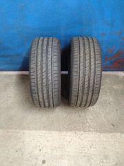 2 Stück Reifen Nexen NFera