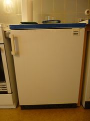 Bosch Stand Kühlschrank 60 cm