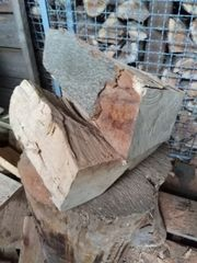 Feuerholz Kaminholz