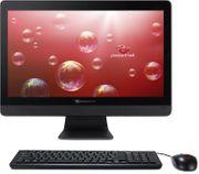 AiO-PC 20 Win10 4GB RAM